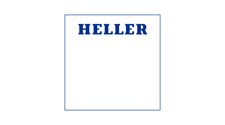 HELLER CNC machine tools