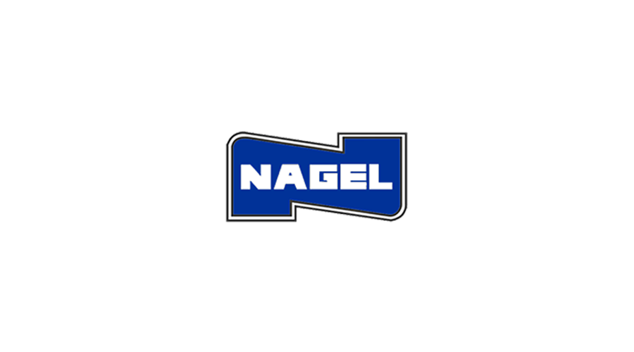 NAGEL honing and finishing machines